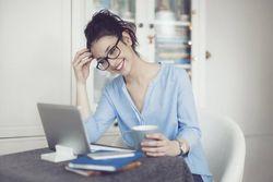 2020年、主婦や会社員が稼げる副業タイプ別ランキングTOP5!
