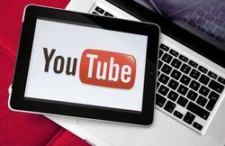 年収1億超も?YouTuberの収入の仕組みや平均額、稼げるジャンルは?
