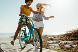 【寿命は延ばせる?】健康的な生活を手に入れるための「7つの習慣」