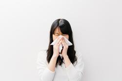 コンビニで買える!花粉症に効果が期待できるコンビニ商品13選
