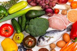 【もう悩まない】管理栄養士も実践!ダイエット中の献立レパートリーを増やす方法
