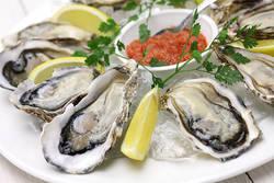 【週刊シル×3分クイズ】「生食用の牡蠣」の方が新鮮!?牡蠣の真実に迫る!