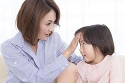 新型コロナウイルス、子どもへの感染について小児科医に聞いてみた