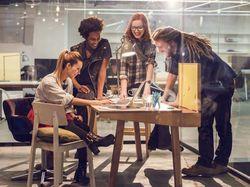 起業するなら知っておくべき基礎知識と今おすすめの仕事ランキング