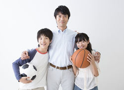 子どもと親のやりたいこと、どちらを優先させるべき?