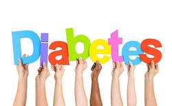 ケアをラクに実践!糖尿病の新常識【特集】