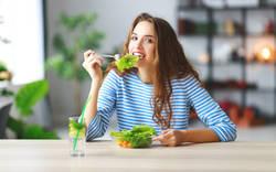 【健康を左右する】メタボにならないために!食事選びのテクニックとは?