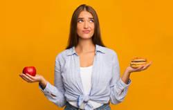 【食べてもやせる4つの魔法のルール】リバウンド知らずのダイエット方法とは?