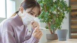 意外と知らない「ウイルスと人体」のメカニズム| コロナウイルスが広がる今押さえておきたい