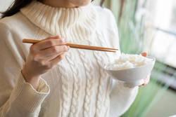 【今日から取り入れよう!】管理栄養士が主食を選ぶときのポイント