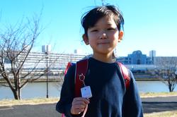 【3COINS(スリーコインズ)スタッフおすすめ】入学時に大活躍!小学生向けアイテム10選