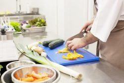 【簡単レシピ】10分で作れる! 手軽・時短・美味しい一品料理
