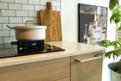 Amazonで買える! 一人暮らしに役立つキッチン便利グッズ8選