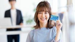 「ポイ活の達人」はこうして効率的に貯めている |最強クレジットカード活用のコツ