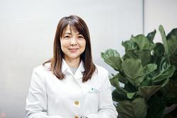 【特集/ブレインヘルスの最新事情】 脳の専門医・霜田里絵さん「幸せな脳をつくる」小さな習慣<前編>