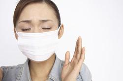 免疫力を上げて「粘膜」を守る! 今後も役立つ感染症の知識