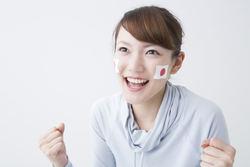 東京2020などで注意すること - 今後も役立つ感染症の知識