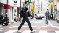 3カ月で自然に12㎏痩せた人の「正しい歩き方」|秘訣は食事制限でもきつい運動でもなかった