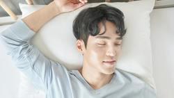 政府が推奨する「十分な睡眠」とは何時間なのか| 新型コロナ対策でも睡眠はしっかりとりたい