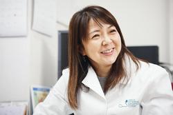 脳の専門医・霜田里絵さん「幸せな脳をつくる」小さな習慣<後編>