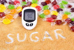 新常識!血糖値の上昇を和らげる食べ方とは?