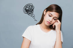 【早く治したい】口内炎を予防・改善するポイントを管理栄養士が解説