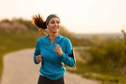 【続けるコツも伝授!】ジョギングが続かない3つの理由