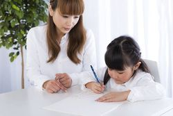 小学校でプログラミング教育スタート!親が最低限知っておきたいこと