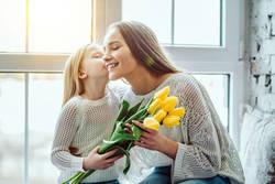 【お母さんありがとう♪】感謝の気持ちを伝える『母の日』の献立レシピ