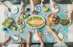 【特集】 糖尿病は食べ方で防ぐ!血糖値を上げない食事法
