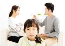 コロナで家族と過ごす時間が長くなりイライラ……どうすればいい?