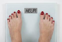 【無意識にやっているかも】太りやすい3つの食べ方と改善法
