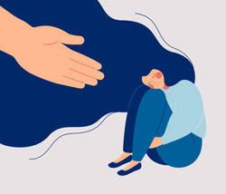 【週刊シル×3分クイズ】ストレスに負けない体作り<対策編>
