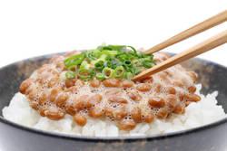 【まずは7日間!】「納豆ダイエット」7日間分のアレンジレシピをご紹介!