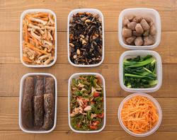 【作り置き】管理栄養士も推薦!作り置きのメリットとおすすめレシピ3選