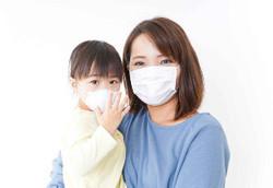 コロナ感染と熱中症、どちらも怖い…子どものマスク着用 どうすればいいの?