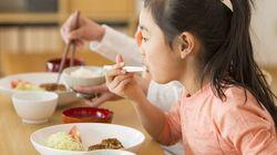 長引く休校でも子どもを元気にする食事の秘訣| 3食の栄養バランスを考えて摂取するには?