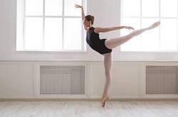 【自宅で簡単!】バレエストレッチでしなやか美ボディになろう♪