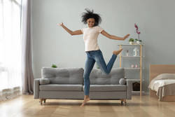 家でできる有酸素運動とは?有酸素運動がダイエットに効果的なワケ
