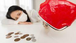 コロナ不況を乗り切るためにすぐ使える節約術|「いつでも使えるお金」が少ないと破綻必至