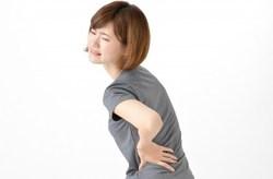 つらい腰痛解消効果が期待できる、ヨガインストラクターおすすめのヨガのポーズ2選