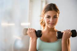 【たった3分】サーキットトレーニングで短時間ダイエット
