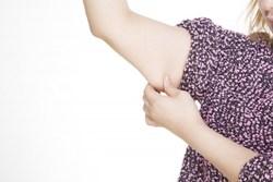 【ダイエット】二の腕をすっきりさせたい人に!ヨガインストラクターおすすめのヨガのポーズ3選