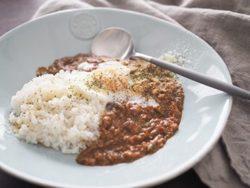 【最強ずぼらレシピ】簡単・おいしい!鯖缶トマトカレーの作り方