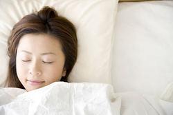 睡眠負債を解消する「3つの解決策」