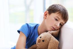子どもたちに広がる「コロナ疲れ」、親ができる対処法を小児科医に聞いた