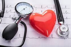 ポッコリお腹にも高血圧にも◎有酸素運動の方法とは?