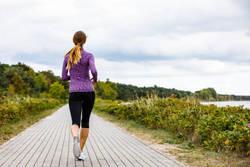 【どうして?】 1万歩も歩いても体重が増える食生活3つ