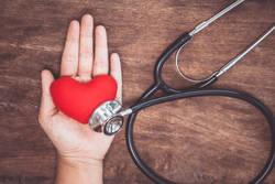 【肥満とも関係がある?】高血圧予防に効果のある栄養素とおすすめレシピ3つ