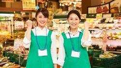 パート主婦が社会保険拡大でもらえる「お金」 │50人超の中小企業で働く社員に大きなプラス